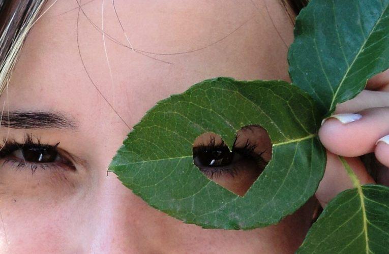 Vorsorgemaßnahmen für Ihre Augengesundheit