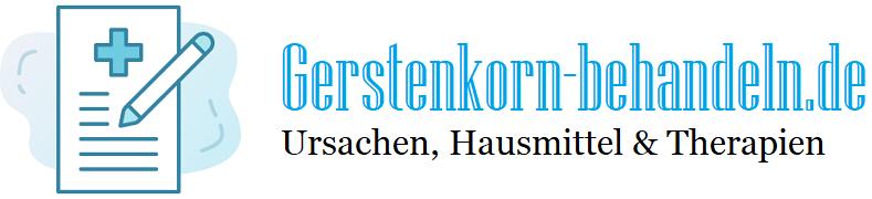 Gerstenkorn-behandeln.de